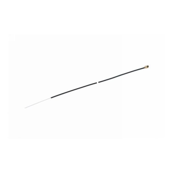 Receiver Antenna 450mm