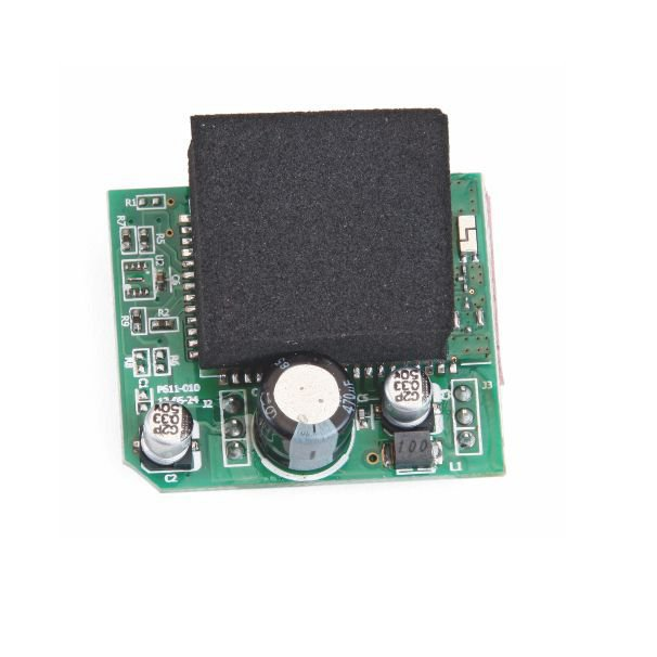 HoTT Bluetooth® Module v2.1+EDR mc-16/20