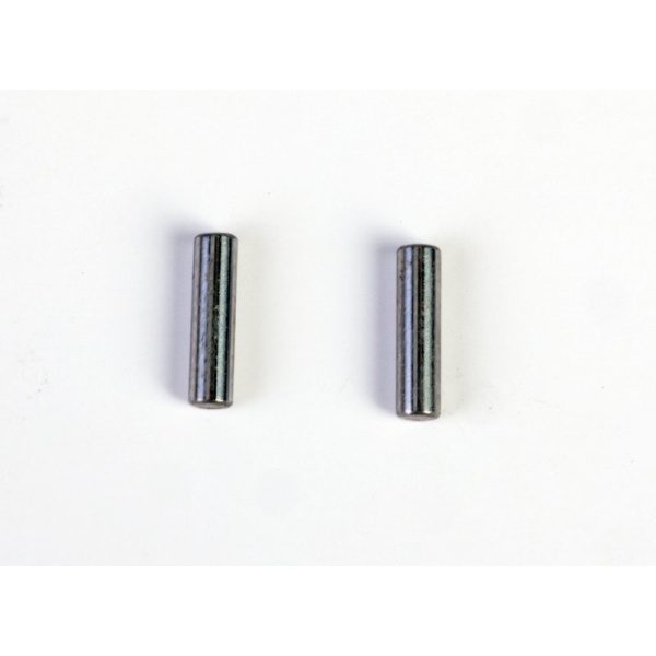 Thunder Tiger Spur Gear Shaft Pin - Hilux